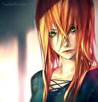 avatar de Tsuyomi