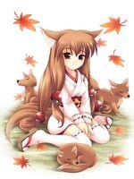 avatar de Mitsuky