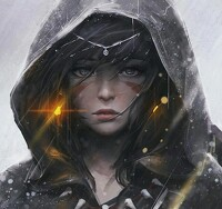 avatar de Pycky