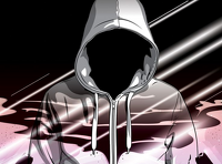 avatar de lolxd2017