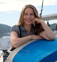 avatar de Marie-Helene-7
