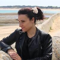 avatar de Dimess47