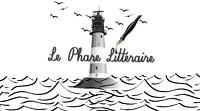 avatar de LePhareLitteraire