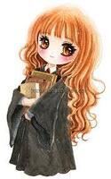 avatar de Agathelaptitelectrice