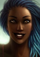 avatar de Nenya