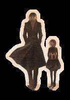 avatar de Nithael