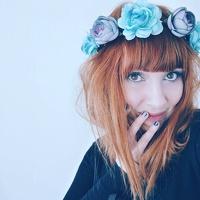 avatar de Fleurhana