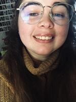 avatar de LauraMLK