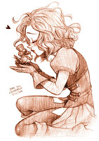 avatar de AliceDylanse