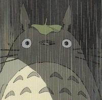 avatar de LeLunaire