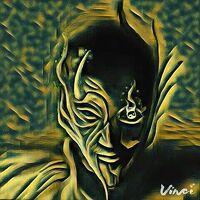 avatar de Spiro54
