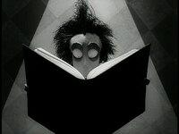 avatar de Amok66