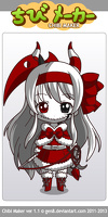 avatar de Mayula