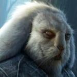 avatar de SweethyDark