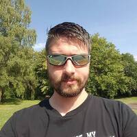 avatar de Cnslancelot