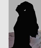 avatar de la-bouquineuse74