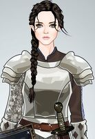avatar de erylis43