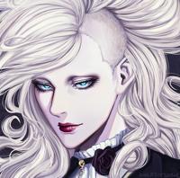 avatar de AstridJavert