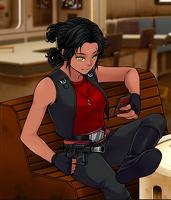 avatar de Lupus74