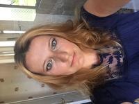 avatar de Priscilla55