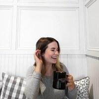 avatar de Heyjessical