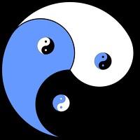 avatar de Snaga78