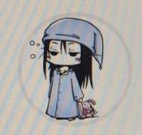 avatar de Worine