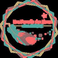 avatar de ParadisDLivres