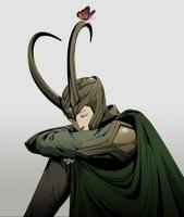 avatar de Isallya