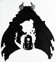 avatar de Fauconrouge