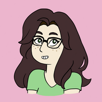 avatar de Peridot
