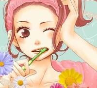 avatar de Akatsuki