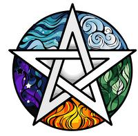 avatar de UnicornMonoi