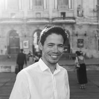 avatar de Stephane-75