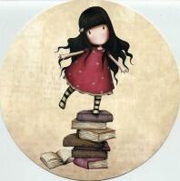 avatar de nf23