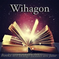 avatar de Wihagon