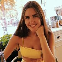 avatar de Alexia-48