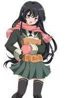 avatar de Pegh