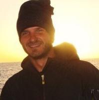 avatar de LeoLabs