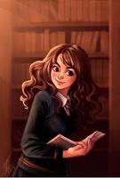 avatar de Lumione