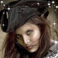 avatar de sabtho