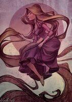 avatar de PhoenixPourpre