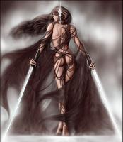 avatar de Alemso