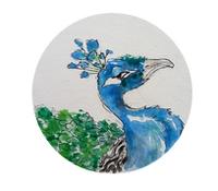 avatar de leslettresdet
