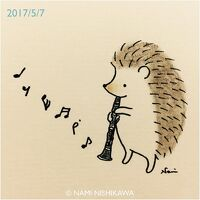 avatar de MomoBook