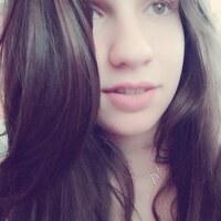 avatar de Annelise-7