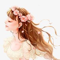 avatar de AliceContes