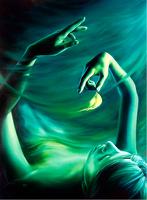 avatar de VanessPiouPiou