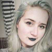 avatar de Pruneiite