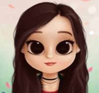 avatar de ag10